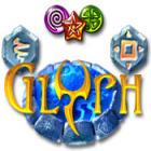 Glyph igrica