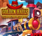 Golden Rails: Tales of the Wild West igrica