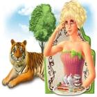 Gourmania 3: Zoo Zoom igrica