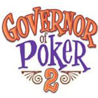 Governor of Poker 2 Premium Edition igrica
