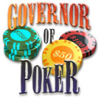 Governor of Poker igrica