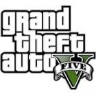 Grand Theft Auto 5 igrica