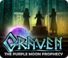 Graven: The Purple Moon Prophecy igrica