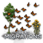 Great Migrations igrica