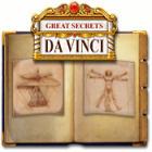 Great Secrets: Da Vinci igrica