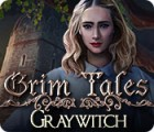 Grim Tales: Graywitch igrica