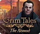 Grim Tales: The Nomad igrica