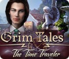 Grim Tales: The Time Traveler igrica