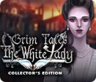 Grim Tales: The White Lady Collector's Edition igrica
