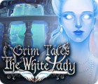 Grim Tales: The White Lady igrica
