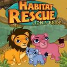 Habitat Rescue: Lion's Pride igrica