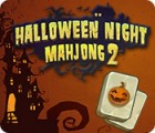 Halloween Night Mahjong 2 igrica