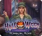 Halloween Stories: Horror Movie igrica