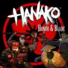 Hanako: Honor & Blade igrica
