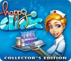 Happy Clinic Collector's Edition igrica