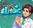 Happy Clinic igrica