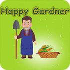 Happy Gardener igrica