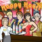 Happy Hour igrica