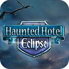 Haunted Hotel: Eclipse Collector's Edition igrica