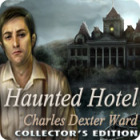 Haunted Hotel: Charles Dexter Ward Collector's Edition igrica