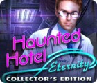 Haunted Hotel: Eternity Collector's Edition igrica