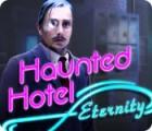 Haunted Hotel: Eternity igrica