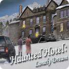 Haunted Hotel: Lonely Dream igrica