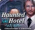 Haunted Hotel: Lost Dreams Collector's Edition igrica