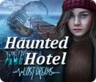 Haunted Hotel: Lost Dreams igrica
