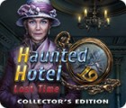 Haunted Hotel: Lost Time Collector's Edition igrica