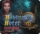 Haunted Hotel: Lost Time igrica