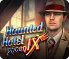 Haunted Hotel: Phoenix igrica