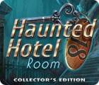 Haunted Hotel: Room 18 Collector's Edition igrica