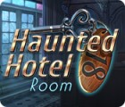 Haunted Hotel: Room 18 igrica