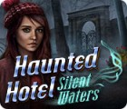 Haunted Hotel: Silent Waters igrica