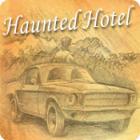 Haunted Hotel igrica