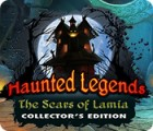 Haunted Legends: The Scars of Lamia Collector's Edition igrica