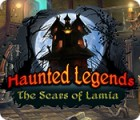 Haunted Legends: The Scars of Lamia igrica