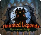 Haunted Legends: The Cursed Gift igrica