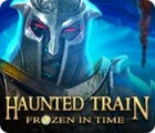 Haunted Train: Frozen in Time igrica