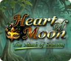 Heart of Moon: The Mask of Seasons igrica