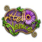 Hello Venice igrica