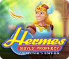 Hermes: Sibyls' Prophecy Collector's Edition igrica