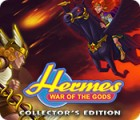 Hermes: War of the Gods Collector's Edition igrica
