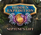 Hidden Expedition: Neptune's Gift igrica
