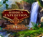 Hidden Expedition: The Price of Paradise igrica
