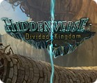 Hiddenverse: Divided Kingdom igrica