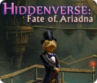 Hiddenverse: Fate of Ariadna igrica