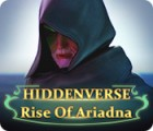 Hiddenverse: Rise of Ariadna igrica