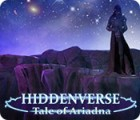 Hiddenverse: Tale of Ariadna igrica